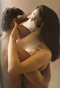 14_sexualsideoflove[1]