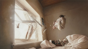 Jeremy-Geddes-Levine-Exhale-AM-1-1[1]