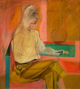 de-kooning-seated-man-resized-600[1]
