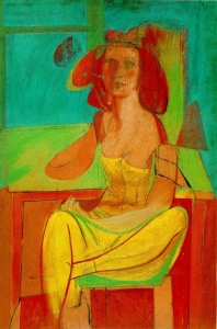 seated-woman[1]