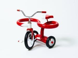 Sergio-Garcia-tricycle_145538[1]