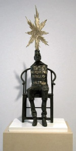 Bronze-Seated-Man-with-Star[1]