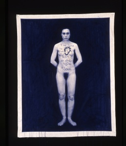 Printmaking-Landfall-Blue-Body-and-Soul[1]