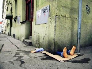 street-art-frabiancoshock[1]