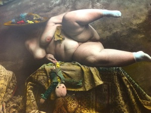 920.%20Jan%20Saudek,%20Uncomfortable%201[1]