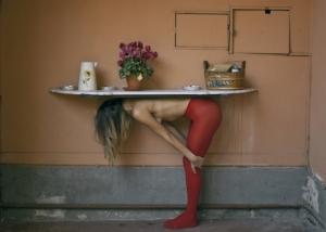 GiuseppePalmisano_photography-02[1]