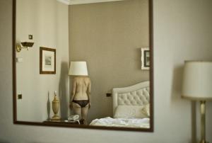 GiuseppePalmisano_photography-06[1]