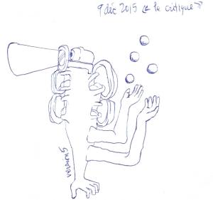 critique02