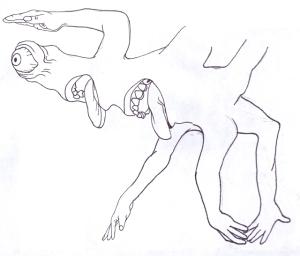 dessins_critique2_640px