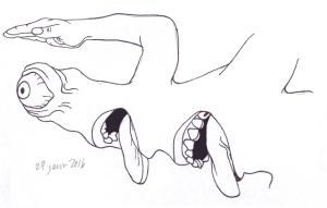 dessins_critique_640px_b