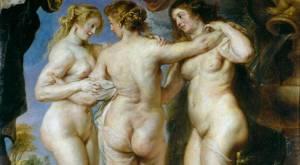 rubens_tres_gracias_museo_prado_m.jpg_1306973099