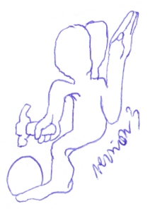 m_mme_tout_le_monde_v3
