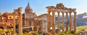 top-villes-italiennes-rome[1]